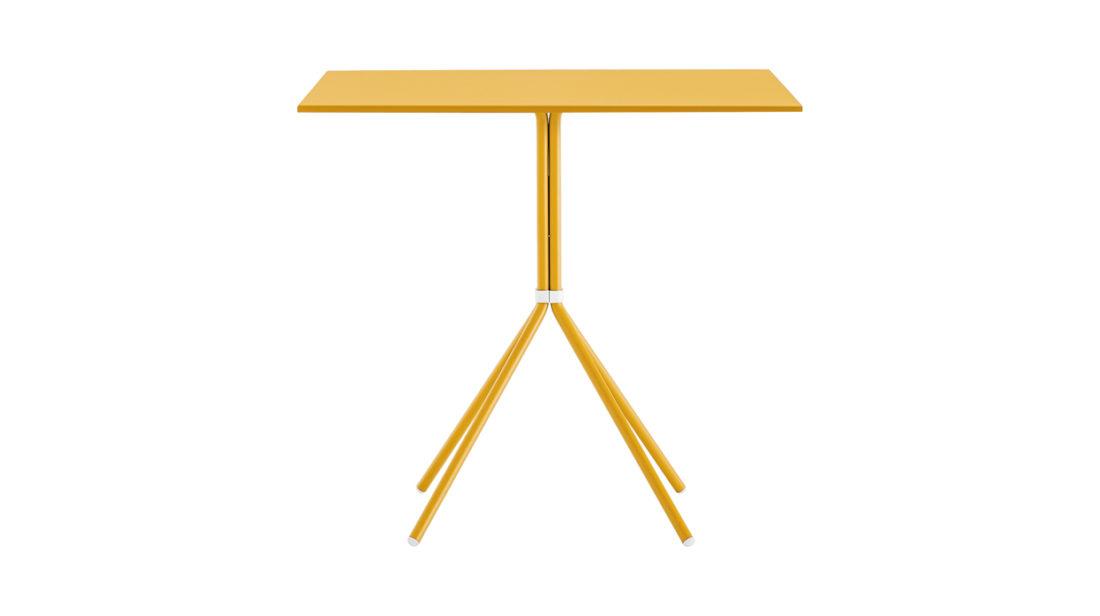 NOLITA table ノリタテーブル