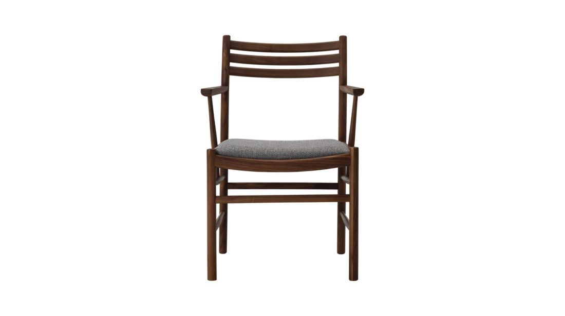 PALO chair パロ チェア