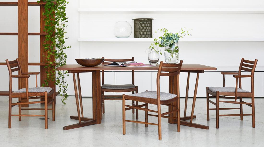 PALO table パロ テーブル