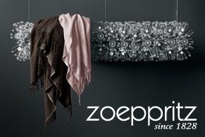 Zoeppritz/ゼプリッツ ギフト