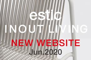 エスティック-インアウトリビング青山 new-website